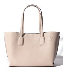 LOEWE/【LOEWE】トートバッグ/T SHOPPER【ASH/GREY】/501411770