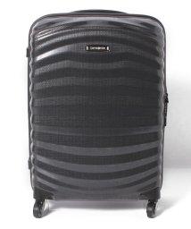 Samsonite/【SAMSONITE】ライトショック スピナー55 36L スーツケース/501412259