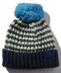 koe kids/ポンポンニット帽/501413978