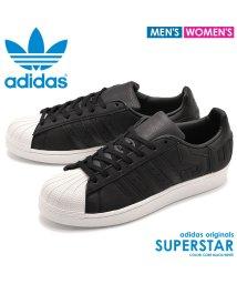 adidas/アディダス オリジナルス スーパースター SUPERSTAR B37985/501417285