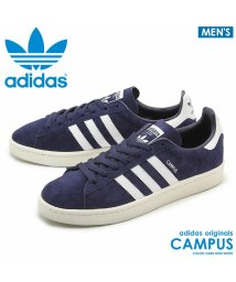adidas/アディダス オリジナルス CAMPUS キャンパス BZ0086/501417288