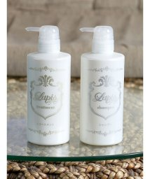 fifth/Lapis ShineSHAMPOOα 500mL & TREATMENTα 500mL SET/501420066