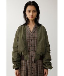 moussy/FADED VINTAGE MA-1/501420690