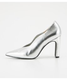 SLY/CURVE POINTED PUMPS/501420733