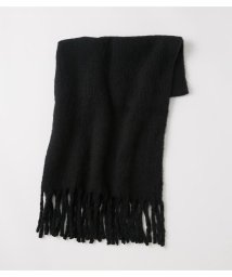 SLY/TWIST FRINGE BIG STOLE/501420740