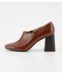 SLY/BOOTIE PUMPS/501420755