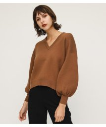 SLY/LOOSELY V/N MG TOPS/501420757