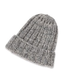 Mila Owen/ミックスニット帽/501421250