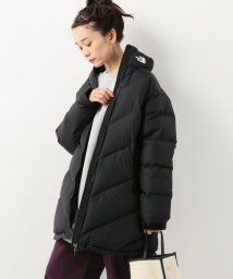 JOURNAL STANDARD/【THE NORTH FACE /ノースフェイス 】ASCENT COAT/501421336