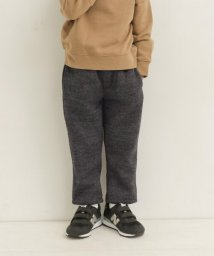 URBAN RESEARCH DOORS(Kids)/ニットフリースパンツ(KIDS)/501308391