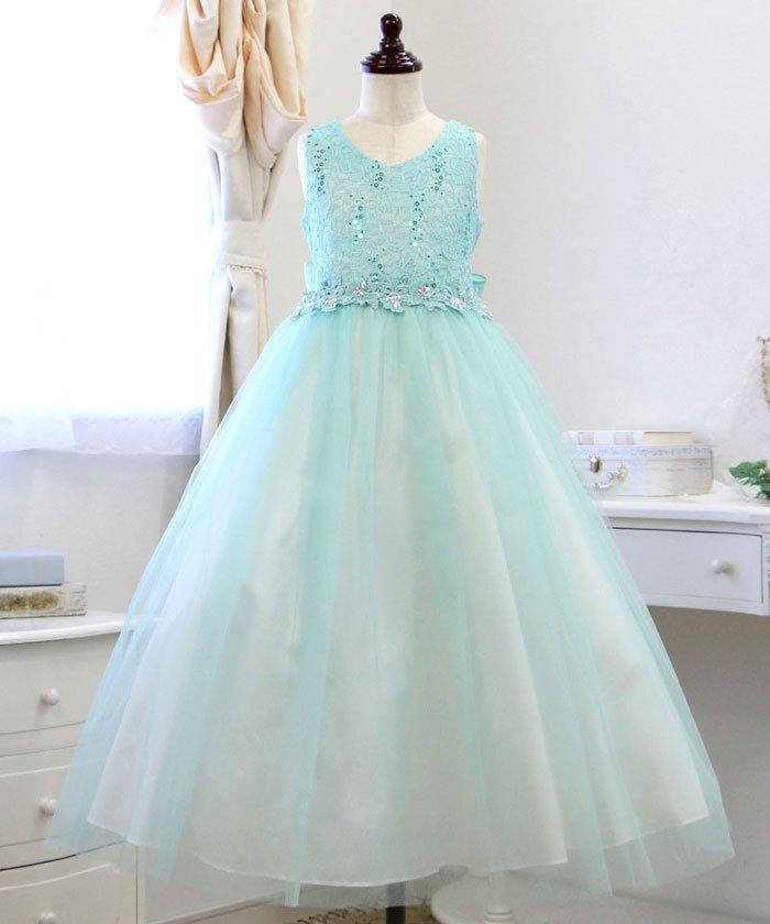 子供ドレス 003021