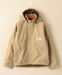 green label relaxing (Kids)/◆THE NORTH FACE(ザノースフェイス) NOMAD ジャケット/501407474