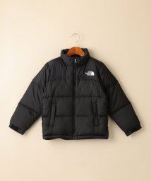 green label relaxing (Kids)/◆THE NORTH FACE(ザノースフェイス) NUPTSE JK/501407475