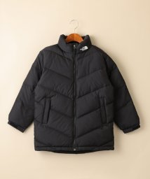 green label relaxing (Kids)/★THE NORTH FACE(ザノースフェイス) ASCENT COAT/501407476