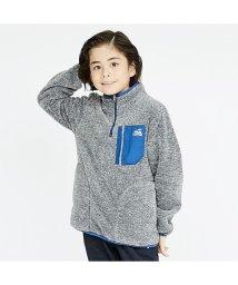 KRIFF MAYER(Kids)/モコカムリクルー(120~160cm)/501413646