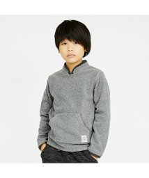 KRIFF MAYER(Kids)/チャリトレ(120~160cm)/501413647
