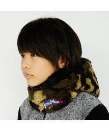 KRIFF MAYER(Kids)/ニンジャリン/501413650