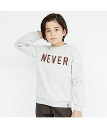 KRIFF MAYER(Kids)/フェルクルー(120~160cm)/501413656