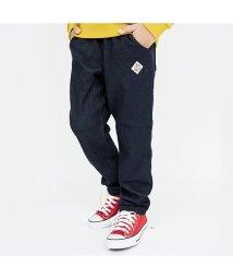 KRIFF MAYER(Kids)/ぬくもくパンツ(120~160cm)/501413657