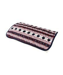 MAC HOUSE(women)/ZOOMAC 枕パッド MS43198/501420665