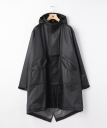 SHIPS Days/THE NORTH FACE:ライトニングコート/501422377