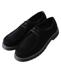 JIGGYS SHOP/チロリアンシューズ / チロリアンシューズ モックトゥ 靴 シューズ メンズ/501422433