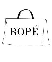ROPE'/ROPE' HAPPY BAG 2019 大人カジュアル/501422693