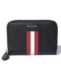 BALLY/【BALLY】コインケース TIVY.LT/501423044