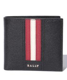 BALLY/【BALLY】オリザイフ TEISEL.LT/501423045