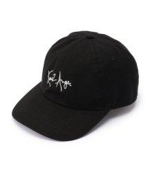 LHP/KaneZ ANGER POLO CAP/501423305