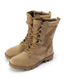 AVIREX/AVIREX/アヴィレックス/AV2001/ ミリタリー ブーツ コンバット/ MILITARY BOOTS COMBAT/501423904