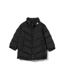 こどもビームス/THE NORTH FACE / Ascent Coat 8 (100~140cm)/501424881