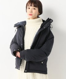 JOURNAL STANDARD/【THE NORTH FACE PURPLE LABEL】 65/35 マウンテンショートダウンパーカ/501425425