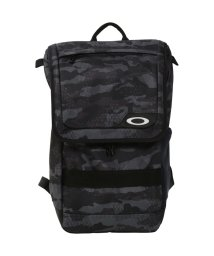 SHIMANO/オークリー/ESSENTIAL DAY PACK S 2.0/501425457