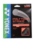 YONEX/ヨネックス/ポリツアーストライク125/501425529
