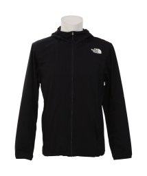 THE NORTH FACE/ノースフェイス/メンズ/ANYTIME WIND HOODIE/501425563