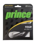 PRINCE/プリンス/TOUR XX SPIN 17/501425568