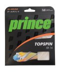 PRINCE/プリンス/TOPSPIN XX 16/501425570