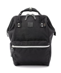 LHP/anello/アネロ/CORDURA BackPack 《AT-B1951》/501427364