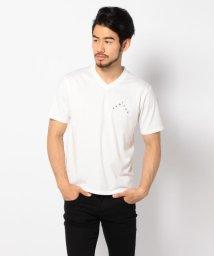 LHP/SKOILKS/スコイルクス/Opal V-Neck T-Shirts/501427512