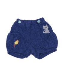 Petit jam / F.O.KIDS MART/かぼちゃパンツ ショート丈/501348378