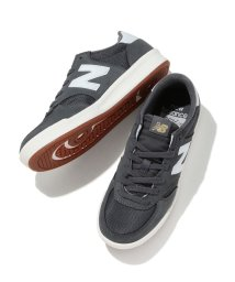 ROPE PICNIC PASSAGE/【NEW BALANCE】 WRT300/501374622