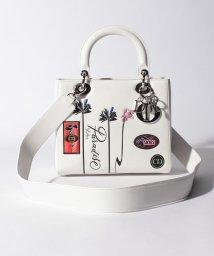 Dior/【Dior】ショルダーバッグ/501416871