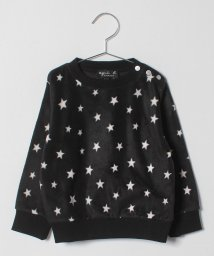 agnes b. ENFANT/JDQ2 E SWEAT スウェット/501417229