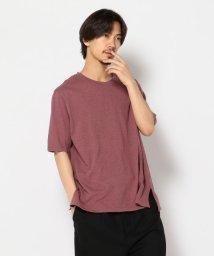 GARDEN/bukht/ブフト/別注スラブTeeシャツ/タンクトップ/501427854
