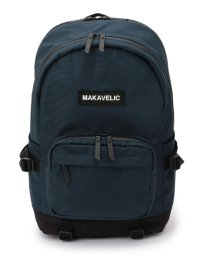 LHP/MAKAVELIC/マキャベリック/ORDINARY DAYPACK/501428358