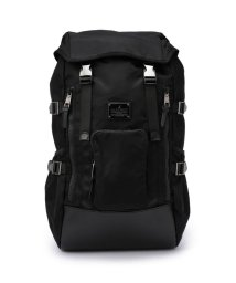LHP/MAKAVELIC/マキャベリック/Superiority Timon BackPack/501428360