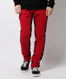 LHP/DankeSchon/ダンケシェーン/Color Sweat Pants/501428526