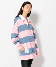 LHP/Chica/チカ/Lagger Shirts/501428530