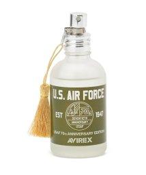 AVIREX/ボツ【USAF 70th】PERFUME/香水/501428601